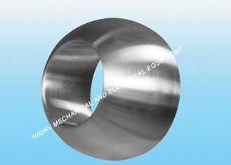 China 2mm Spinning Machine Parts , Electrical Components Spinning Part Of A Machine supplier